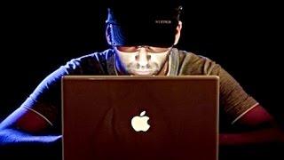 Download İnternet Hakkında Bilmediğimiz 10 Sır Video
