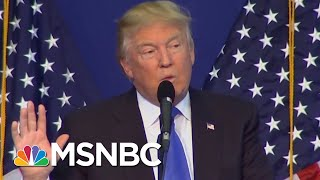 Download Debt Soars Under President Donald Trump Tax Cuts | The Last Word | MSNBC Video