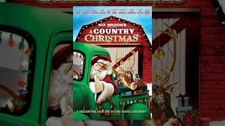 Download A Country Christmas Video