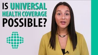 Download Is Universal Health Coverage possible? Video