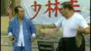 Download 卖药膏- FUNNY!!! (Hokkien, Hakka, Cantonese!!!) Video