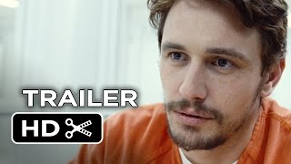 Download True Story Official Trailer #1 (2015) - James Franco, Jonah Hill Movie HD Video