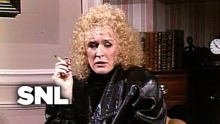 Download Fatal Attraction: Support Group - SNL Video