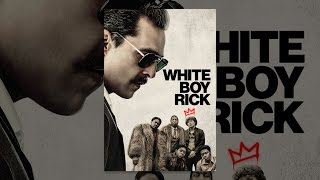 Download White Boy Rick Video
