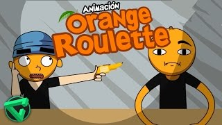 Download ANIMACIÓN ORANGE ROULETTE | iTownGamePlay Video