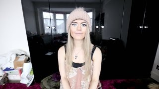Download SAVING MARINA JOYCE Video