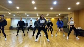 Download 싸이 (PSY) - 아이 러브 잇 (I LUV IT) 안무 - psy's dancers Practice Video