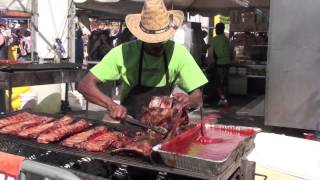 Download Reno Rib Cookoff 2015 Video
