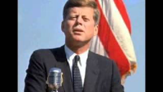 Download Why JFK Was Assassinated - The Speech That Cost Him His Life Part 1 Video