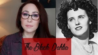 Download The Black Dahlia Video