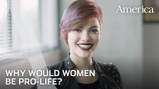 Download Pro-life millennials speak out Video