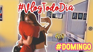 Download DOMINGO, DIA DAS MÃES Video