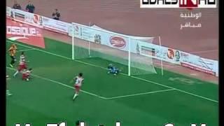 Download CA 2 - 1 EST # Resumé Dimanche Sport # 15/12/2012 Video