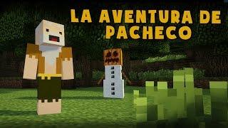 Download LA AVENTURA DE PACHECO | ESPECIAL 1 MILLÓN!!! Minecraft Video