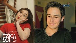 Download Kapuso Mo, Jessica Soho: Mga bagong Kapuso stars Video