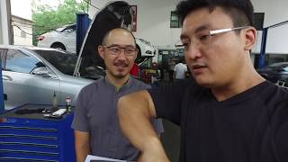 Download Recond Car or Used Car Warranties What Do They Cover? How Do You Claim? Video