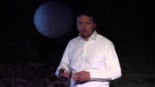 Download Revolution of circular economy in clothing industry | Bert van Son | TEDxYouth@Maastricht Video