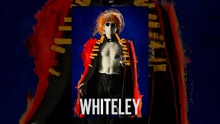 Download Whiteley Video
