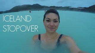 Download 24 HOURS IN REYKJAVIK // Iceland Video