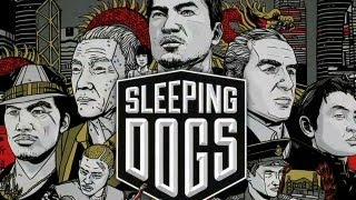 Download Sleeping Dogs 101 Trailer (HD 720p) Video
