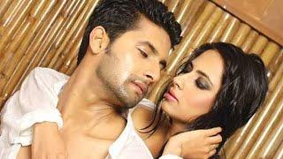 Download Jamai Raja success party:Ravi Dubey aka Sid kiss wife publicly Video