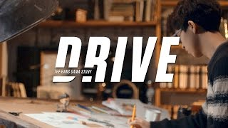 Download DRIVE: The Hans Sama Story Video