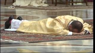 Download Ordinations épiscopales Video