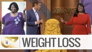Download The Best Ways to Lose Half Your Body Weight Video