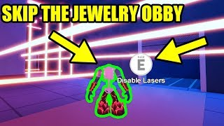 How To Make Ur Avatar Look Cool On Roblox NO ROBUX TO SPEN Free