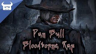 Download BLOODBORNE EPIC RAP | Dan Bull Video