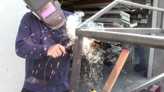 Download Truck Rack Video