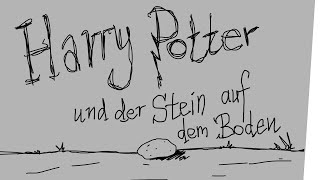 Download Harry Potter und der Stein auf dem Boden Video