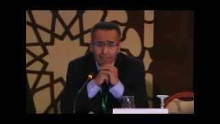 Download مداخلة د. خليل عميري خلال الندوة العالمية حول تقييم السياسات العامة زمن الإنتقال الديمقراطي Video