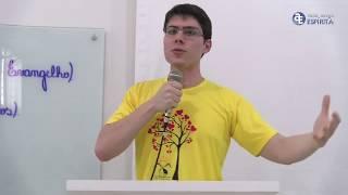Download Palestra: ″Ciclos Evolutivos″ com Artur Valadares Video