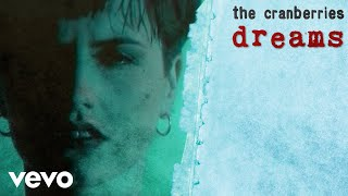 Download The Cranberries - Dreams Video