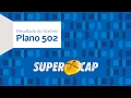 Download SuperXcap Plano 502 - 03/02/2017 Video