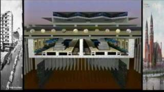 Download Aanbouw Spoortunnel Rotterdam deel 2 Video
