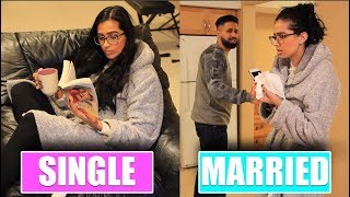 Download Single Vs Married: What They Didnt Tell You!! Women Edition Video