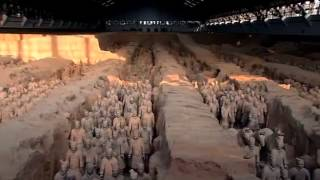 Download The First Emperor of China Video