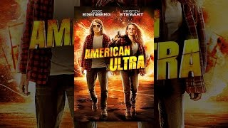 Download American Ultra Video