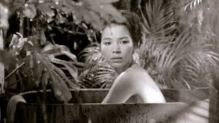 Download Anatahan - Re-release (Official Trailer) Video