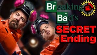 Download Film Theory: The Breaking Bad Ending's HIDDEN Truth Video