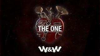Download W&W - The One (Original Mix) Video