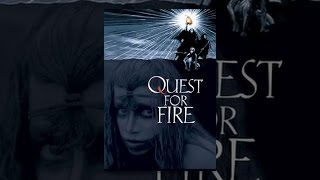 Download Quest For Fire Video