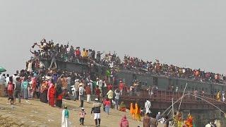 Download Bangladesh 2013 Part 2 - Festival Video