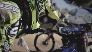 Download Motocross Is Beautiful 2015 Video