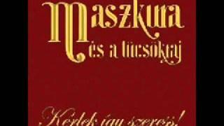 Download Maszkura és a Tücsökraj-Pál Ilonka Video