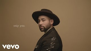 Download Parson James - Only You Video
