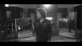 Download Enrique Bunbury - Parecemos tontos Video