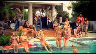 Download Nickelback - This Afternoon Video